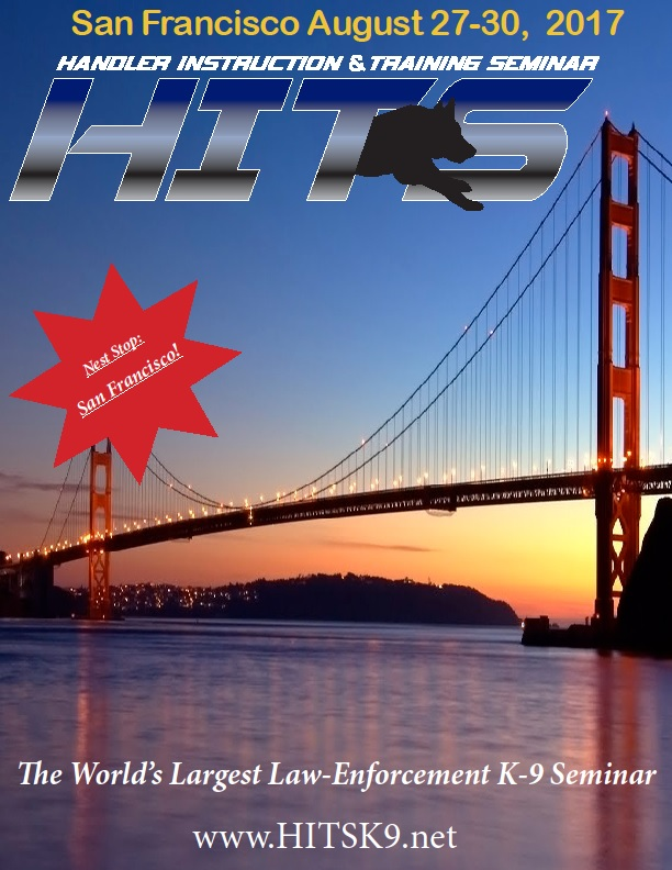 hits-ad-sfo