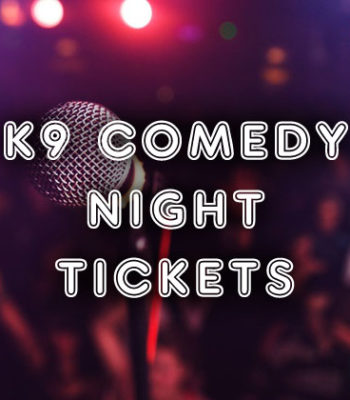k9-comedy-night