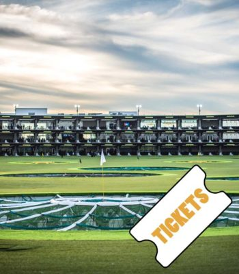 topgolf-tickets