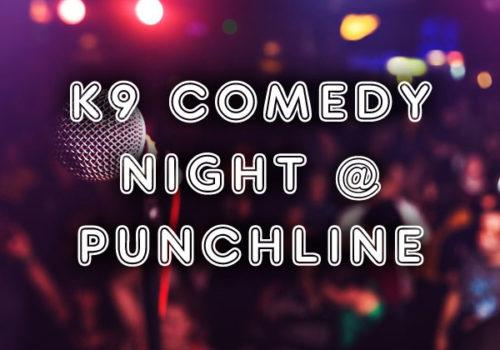 comedy-night-punchline